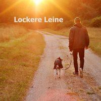 kurs_lockere_leine_nouvidog